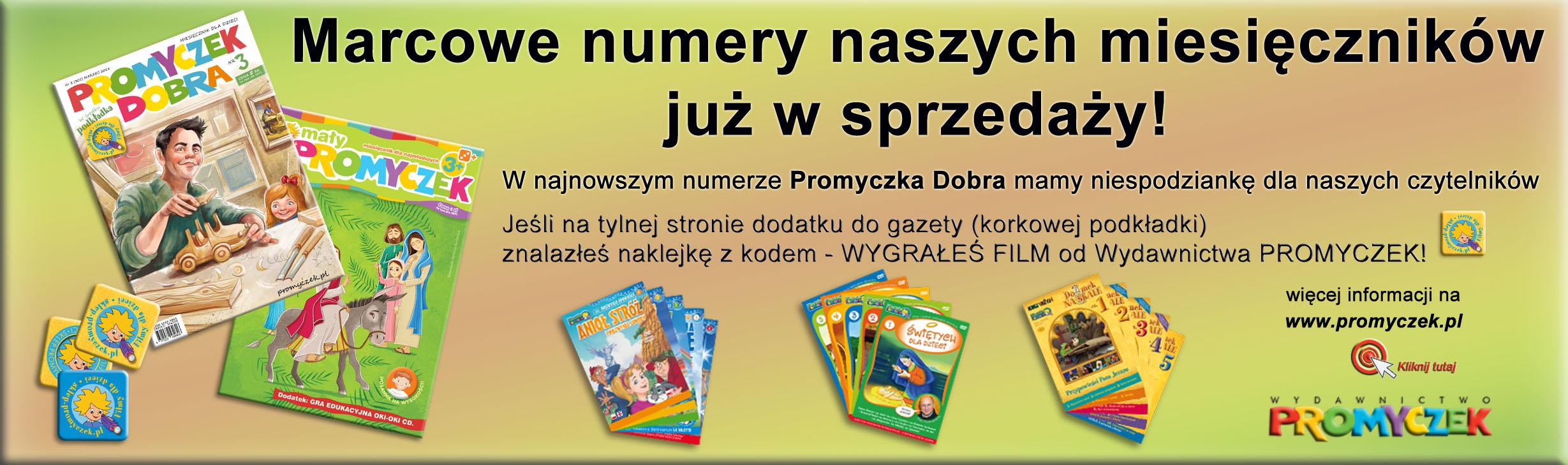 DVD za kody