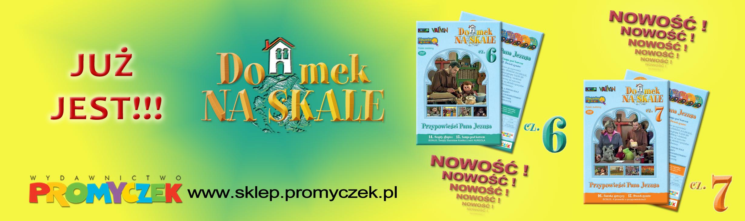 DOMEK_cz6_cz7