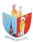 Diecezja Tarnowska