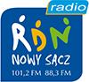 Radio Dobra Nowina