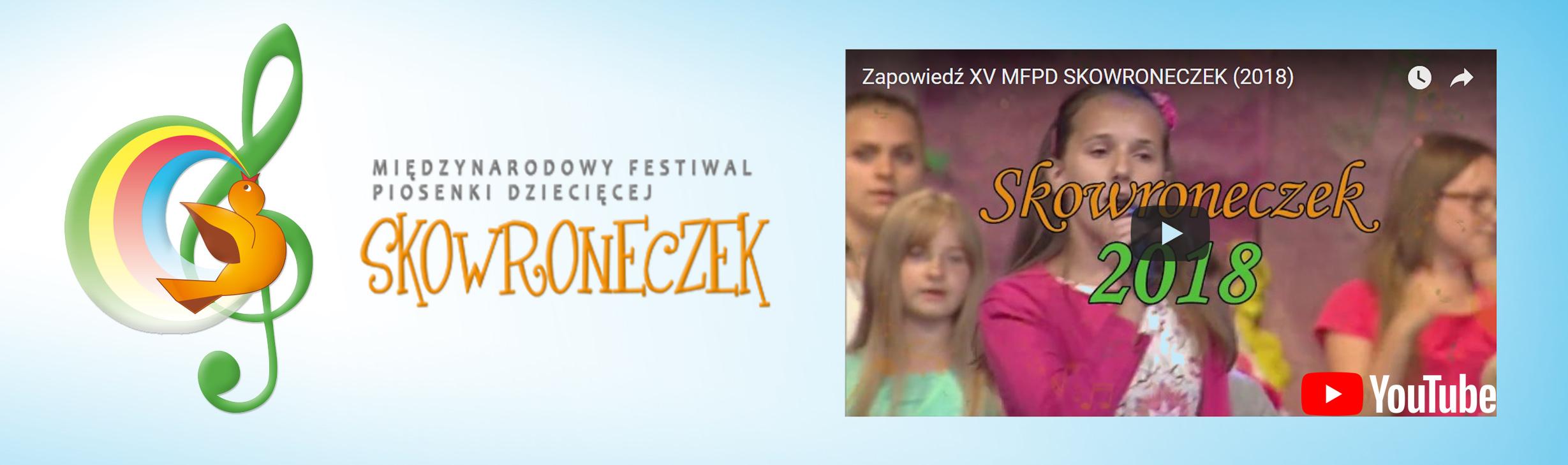 Zaproszenie_Skowroneczek_2018_YT